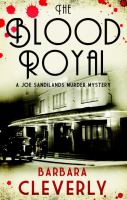 The Blood Royal
