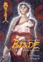 Blade Of The Immortal, [vol. 5]