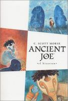 Ancient Joe, El Bizarron