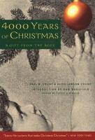 4000 Years of Christmas