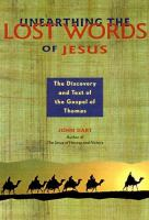 Unearthing the Lost Words of Jesus