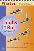 Thighs & Butt Workout