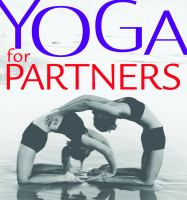 Yoga for Partners