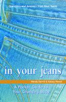 In your Jeans