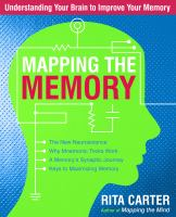 Mapping the Memory