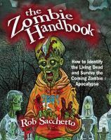 The Zombie Handbook