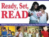 Ready, Set, Read