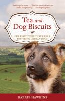 Tea and Dog Biscuits