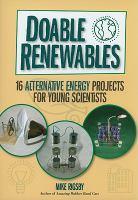 Doable Renewables