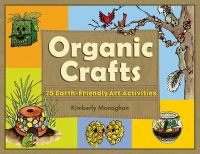 Organic Crafts