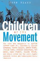 Children of the Movement
