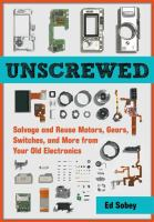 Unscrewed