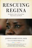 Rescuing Regina