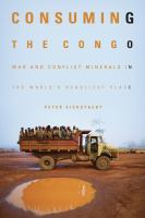 Consuming the Congo