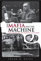 The Mafia and the Machine