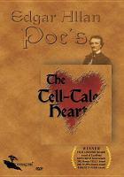 Edgar Allan Poe's the Tell-tale Heart