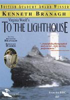 Virginia Woolf's To the Lighthouse