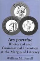 Ars Poetriae