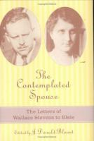 The Contemplated Spouse