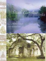 The South Carolina Encyclopedia