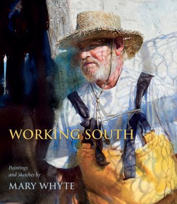 Cover image for Working South