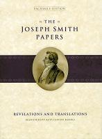 Revelations and Translations