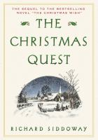 The Christmas Quest