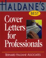 Haldane's Best Cover Letters for Professionals