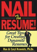 Nail the Resume