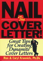 Nail the Cover Letter