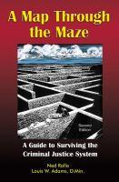 A Map Through the Maze