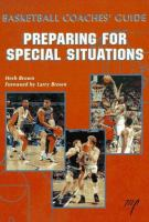 Basketball Coaches Guide