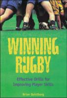 Winning Rugby