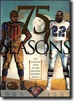 75 Seasons
