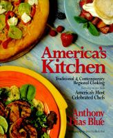 America's Kitchen