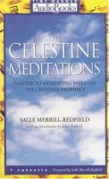 The Celestine Meditations