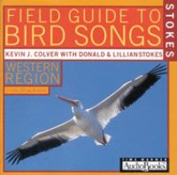 Stokes field guide to bird songs