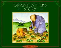 Grandfather's Story