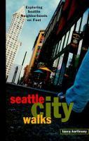 Seattle City Walks