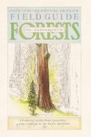 Field Guide to Old-growth Forests