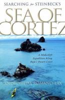 Searching for Steinbeck's Sea of Cortez