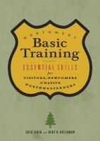Northwest Basic Training