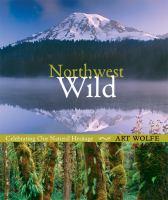 Northwest Wild