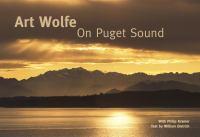 On Puget Sound