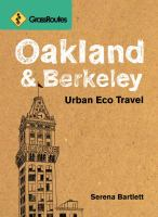 GrassRoutes Oakland & Berkeley