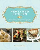 The Newlywed Kitchen