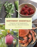 Northwest Essentials