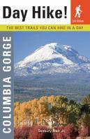 Day Hike! Columbia Gorge