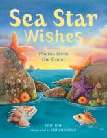 Sea Star Wishes