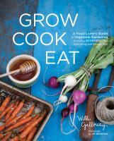 Grow Cook Eat